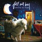 Infinity On High - Fall Out Boy - EACH CD $2 BUY AT LEAST 4 2007-02-06 - Island