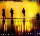 Down On The Upside - Soundgarden - EACH CD $2 BUY AT LEAST 4 1996-05-21 - A