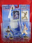 Kenner Starting Lineup CLASSIC DOUBLES Frank Thomas & Babe Ruth Chicago & Boston