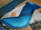 Suzuki GSX 750 EF 1984 R.H. Side Cover Panel 47110-31380-04Y NOS