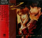 Imagine It by One 2 One (CD, Feb-1992, A&M (USA))