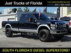2010 Ford F-350 Lariat 2010 for $500 dollars