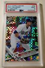 2013 Topps Chrome Redemption Update 14