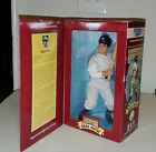 Limited Ed. Cooperstown Collection BABE RUTH Sealed 12