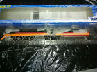 BACHMANN HO SCALE GS-4 4-8-4 SOUTHERN PACIFIC #4449 DCC STEAM LOCOMOTIVE