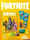 2019 Panini Fortnite Series 1 Trading Cards 16