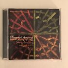 Goblet of Eternal Light by Bahar Movahed/Ali Akbar Moradi (CD, Jul-2012, Traditi