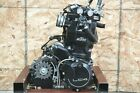 2001 2002 KTM DUKE II LC4 640 Engine Motor 6K Mile 30 Day Guaranteed