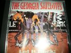 Let It Rock: Best Of The Georgia Satellites by The Georgia Satellites (CD,...