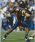 Marshawn Lynch Rookie Cards and Autograph Memorabilia Guide 48