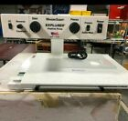 Great condition Magnisight Mse AC20 S Explorer Low Vision Video Magnifier