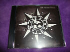 LAW AND ORDER cd THE GLASS HOUSE free US shipping