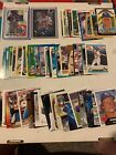 George Brett Lot 71 All Different Relic Parallels And More Kansas City Royals