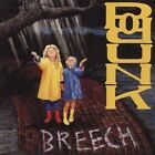 Breech by Podunk (CD, Jul-1995, Core)