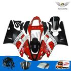 NTA Fairing Red Black Injection Body Kit Fit for Yamaha YZF R1 2000-2001 y020sb