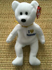 TY Beanie Baby I LOVE MISSISSIPPI Brand New  Fast 1st Class Shipping