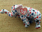 TY Beanie Baby RIGHTY 2004  Brand New  Fast 1st Class Shipping
