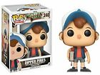 Funko Pop Gravity Falls Vinyl Figures 20