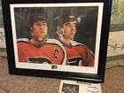Eric Lindros Cards, Rookie Cards and Autographed Memorabilia Guide 42