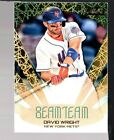 2014 Topps Stadium Club Baseball Cards 41