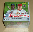 2019 Topps Series 2 baseball sealed JUMBO box no silver pack (Tatis Alonso Vlad?