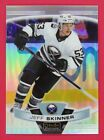 Jeff Skinner Cards, Rookie Cards Checklist and Autograph Memorabilia Guide 13
