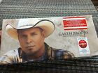 GARTH BROOKS: THE ULTIMATE COLLECTION - 10 DISC CD BOXED SET