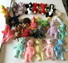Beanie Babies Lot Of 25