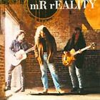 MR REALITY by MR REALITY CD