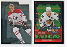 Jonathan Toews Cards, Rookie Cards Checklist, Autographed Memorabilia Guide 30