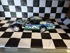 Jim Chisholm  24c Modified Late Model Dirt 124 scale MR219X199