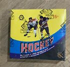 1978-79 O-Pee-Chee Hockey Cards 7