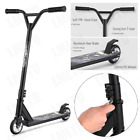 Pro Aluminum Stunt Scooter Trick Scooter Adults Kids Kick Scooters Kids Extreme