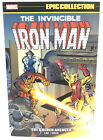 Ultimate Guide to Iron Man Collectibles 69