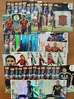 2014 FIFA World Cup Soccer Cards and Collectibles 13