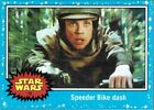 2016 Topps Star Wars The Force Awakens Complete Set - Limited Edition 7
