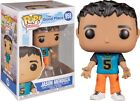 Funko Pop The Good Place Figures 15