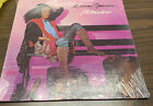 Donna Summer The Wanderer Lp Driven by Music REMASTER  OUT OF PRINT IMPORT Vinyl