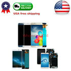 LCD Touch Screen Digitizer Replacement For Samsung Galaxy Note 3 4 Note 5 US