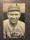 Top 10 Tris Speaker Baseball Cards 30