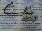 KTM Adventure LC4 400 640 620 rear brake caliper tube mount 625 660 SXC Smc