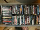 DVD Movies Lot Sale 250 each Pick your Movie
