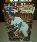Jackie Robinson Rookie Cards, Baseball Collectibles and Memorabilia Guide 90