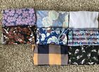 Lularoe Irma Lot Size Small Fits Like A Large Brand New With Tags
