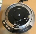 Denon DP 80 Direct Drive Turntable Audio Equipment Japanese Vintage Used good