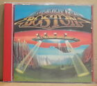 BOSTON - DON'T LOOK BACK 198? EPIC CDEPC 86057 AUS CD