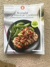 The Essential WW Freestyle Cookbook Weight Watchers