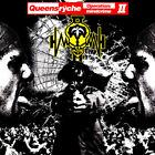 Queensryche Operation: Mindcrime II CD Used Very Good