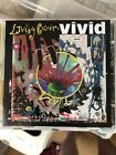 Vivid by Living Colour | CD | condition very good