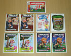 2016 Topps Garbage Pail Kids Rock & Roll Hall of Lame Cards 22